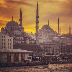 by @tolgy75 istanbul - turkey