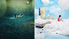 Jee Young Lee, photographer