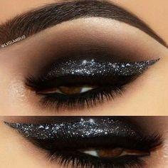 Make up tip