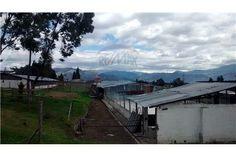 Terreno - De Venta - Quito, Ecuador