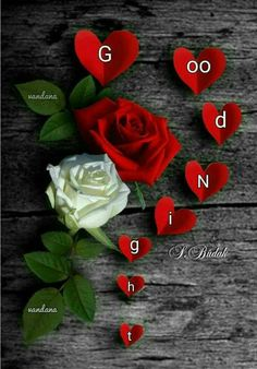 Good morning lovely Happy new day Happy Good Morning Quotes, Good Morning Sister, Good Morning Beautiful Pictures, Good Morning Happy Sunday, Good Morning Roses, Good Morning Photos, Morning Pictures, Happy Weekend, Good Night Greetings
