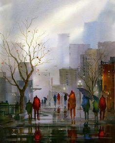 BY John Ebner