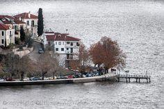 Dispilio Kastoria Greece