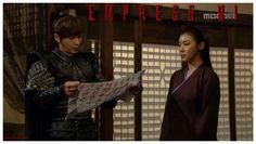 Empress Ki...:)