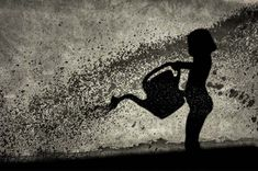 http://smashinghub.com/beautiful-examples-of-shadow-photography.htm
