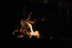 Cub Scout camping Mercersburg PA (starting them early!) http://ift.tt/1SYUgnR