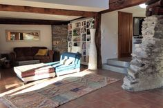 http://www.immobilier-bourg-saint-maurice.solvimo.com/appartement-3-pieces-ref-15343295
