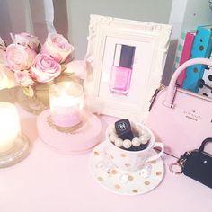 ⇜✧≪∘∙✦♡✦∙∘≫✧⇝ ♡Wanna see more? Follow me ρΙиТєяєЅТ @pinkmintkay •♡ ⇜✧≪∘∙✦♡✦∙∘≫✧⇝