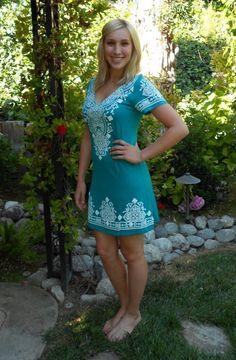 Plus Size Maxi Dresses, Dresses For Sale, Short Dresses, Dress Sale, Summer Outfits Women, Summer Dresses, Stylish Outfits, Fashion Outfits, Dressy Attire