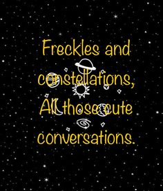 Dodie Clark - freckles and consolations -