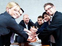 Cinco Indispensables pasos para Negociar con Exito - http://www.sumatealexito.com/cinco-indispensables-pasos-para-negociar-con-exito/