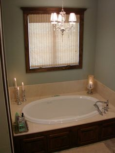 Bathroom, How my bathroom is set up. I know what @Cheri Johnson and i will be doing this summer!!