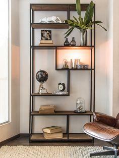 Welded Furniture, Iron Furniture, Living Furniture, Diy Bedroom Decor, Living Room Decor, Diy Home Decor, Interior Design Living Room, Living Room Designs, Happy New Home