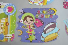Product No:heat-transfer-labels-0208