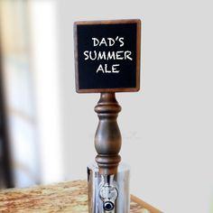Old cool beer handles whats your favorite beer tap handle old cool beer handles whats your favorite beer tap handle beer handlescaps pinterest taps handle and beer taps sciox Gallery