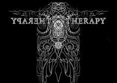 http://tonda4ewer.wix.com/therapy