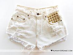 I LOVE shorts !!