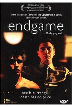 Watch Endgame 2015 Online Full Movie.With help from his coach Efren Ramirez,A boy Rico Rodriguez tries to help his school's chess team reach the Texas state finals.Tries to be about many impo…
