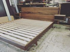 1000+ ideas about Cool Woodworking Projects on Pinterest | Wood ... | Woodworking   Tumblr | Pinterest | Woodworking, Woods and Wood projects