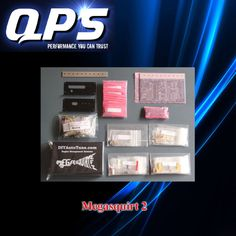 Megasquirt 2 Standalone Programmable ECU Kit, MS II in Vehicle Parts & Accessories, Car Tuning & Styling, Performance & Tuning Parts   eBay