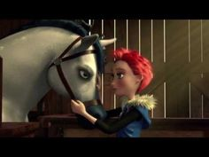 Star Stable The Story of Jorvik - YouTube
