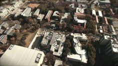The Tyrwhitt Residential Development in Rosebank