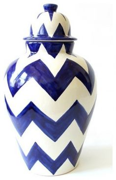 Mexican Ceramic Pottery