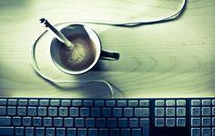 Starbucks Coffee Splash wallpaper x Assignment Writing Service, Food Wallpaper, Community Manager, Coffee Cafe, Starbucks Coffee, Live Wallpapers, Coffee Break, Java, Food Dishes