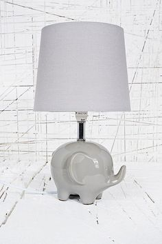 50 Lamps For Baby Rooms Best Home Office Furniture Check More At Http