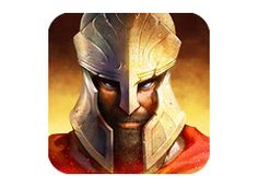 Spartan Wars: Blood and Fire APK Download