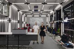 CiB Comercios Innovadores de Bilbao » Archivo » Originalidad y vistosidad en dos instalaciones premiadas en los Australian Design Awards
