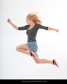 jumping___action_pose_reference_5_by_faestock-d8bjfz4.jpg (800×999)