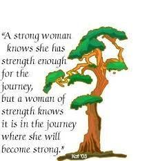 Image result for a poem for a girl who is strong and beautiful