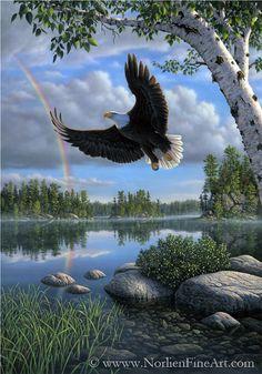 Eagle  ~V~