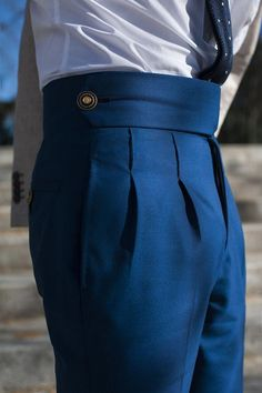 Pants by Ayres Bespoke  Model and Styling: Miguel Amaral Vieira #menspants
