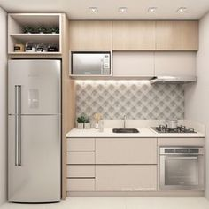 Traditional And Modern Home Decor Kitchen Sink Decor Ideas-Like the small under cab moulding and the backsplash. And Modern Home Decor Kitchen Sink Decor Ideas-Like the small under cab moulding and the backsplash. Kitchen Sink Decor, Kitchen Sets, Kitchen Layout, Kitchen Cabinets, Kitchen Lighting, Floors Kitchen, White Cabinets, Kitchen Storage, Diy Cabinets