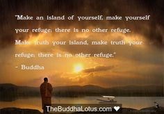 Click Like if you Love BUDDHISM! Click Share to Spread BUDDHISM!