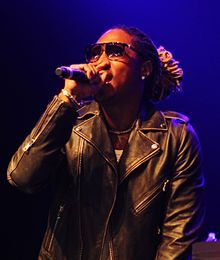 Future (rapper) 2 2014.JPG