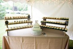 New England Backyard Wedding - Rustic Wedding Chic Rustic Wedding Venues, Wedding Events, Our Wedding, Weddings, Wedding Planning Tips, Budget Wedding, Wedding Ideas, Bouncy House, Mariage