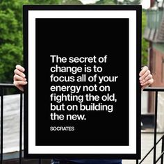 Words of wisdom, inspirational print and motivational quotes