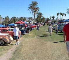 RUN TO THE SUN - Lake Havasu City, AZ. | Flickr - Photo Sharing!