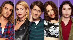 Found out about #Hindsight? Linger over the most fun new show on TV http://www.zap2it.com/blogs/dont_let_vh1_hindsight_pass_you_by-2015-02…