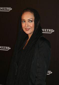 Niki Karimi Photos - Abu Dhabi Film Festival 2012 - Day 3: Jaeger-LeCoultre Collection - Zimbio