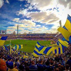 Ultras Football, Lionel Messi, Santa Fe, Fair Grounds, Soccer, Travel, Rosaries, Cities, Bassinet