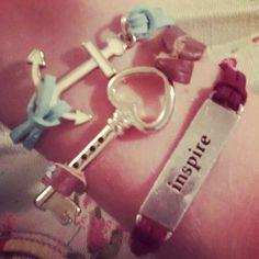 bracelets encore