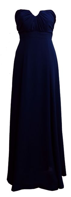 @Megan Ward Sik - Staxs decided to release some dresses in non-ugly colours