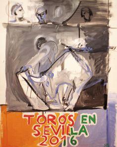 Plaza de Toros de La Maestranza | Empresa Pagés