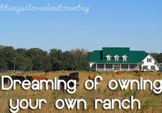 shopping ranches