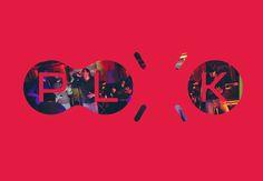 PLOK Visual Language.  #design #graphicdesign #illustration #artists #collaboration #india #delhi #tzinga #alien #space #galaxy #advertising #drawing #lineart #art #artanddesign #designandillustration #albumart #album #music #musicart #song
