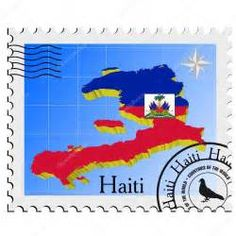 stamps with Maps - Yahoo Image Search results